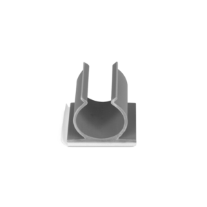 A-0022 Mounting Clamp, Adhesive