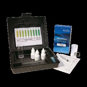 Ammonia Test Kits
